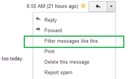 filters_gmail_3
