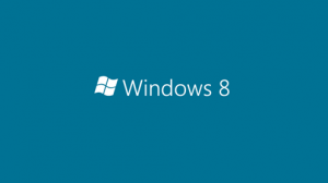 windows-8-wall.png