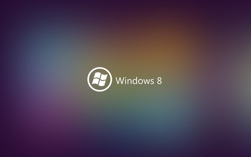 windows_8_black-tuffle