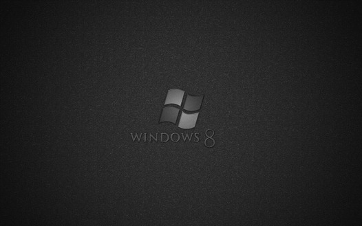 windows_8_black_dark