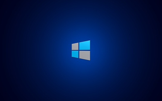windows_8_blue_box