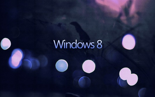 windows_8_bubbles