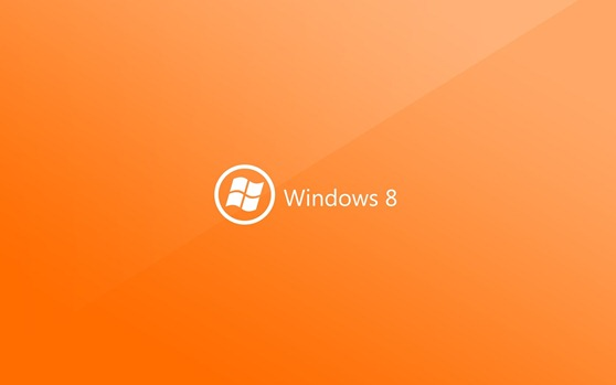 windows_8_orange