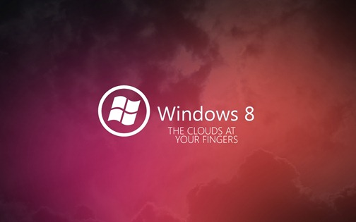 windows_8_red_mix
