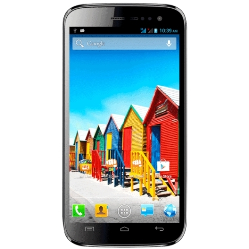 micromax canvas hd back in stock