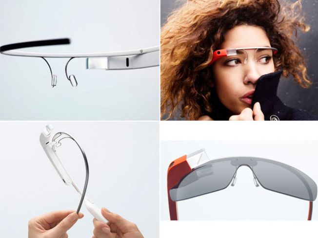 google_glass_looks