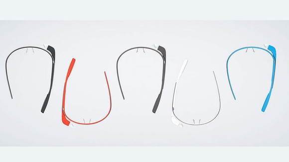 googleglass_colours-